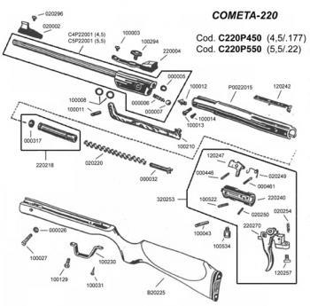 Прикрепленное изображение: shema-cometa220_enl.jpg