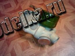 Прикрепленное изображение: images (1).jpg