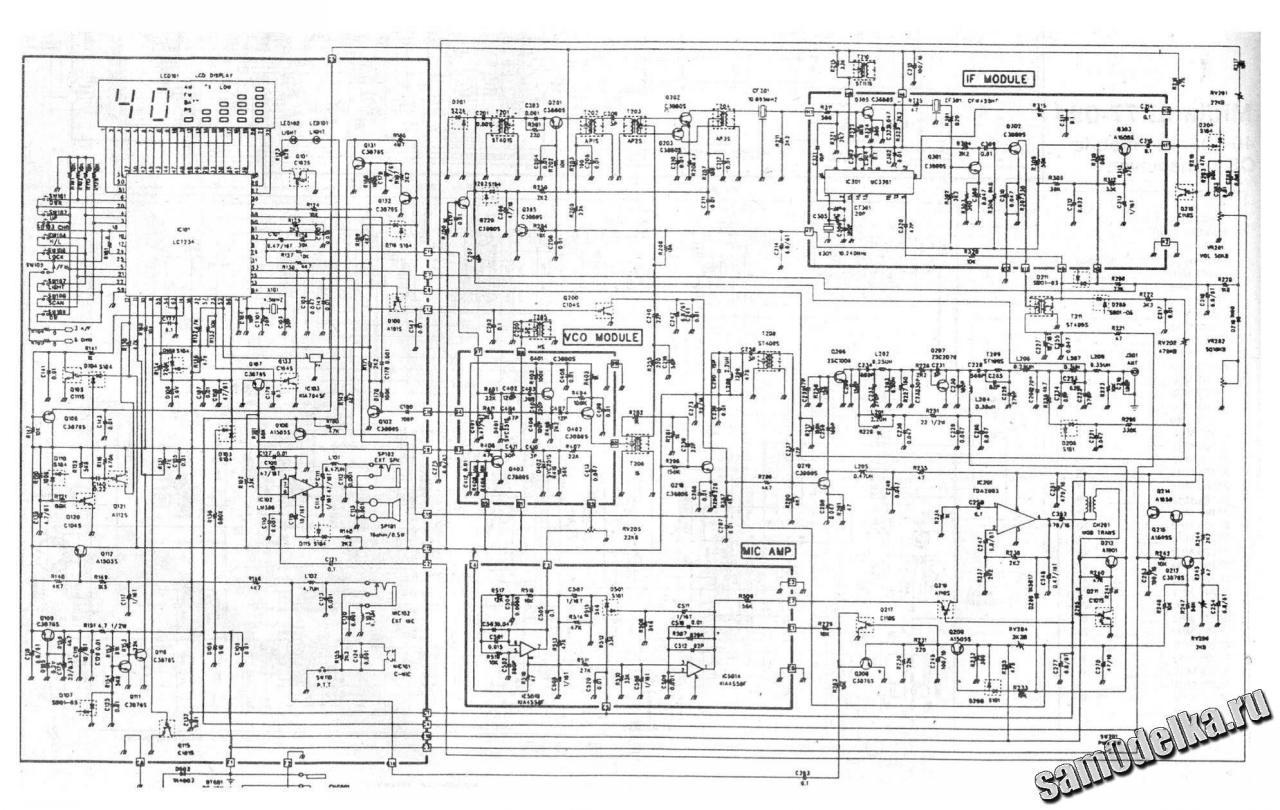 Прикрепленное изображение: dragon_sy-101_schematics.jpg