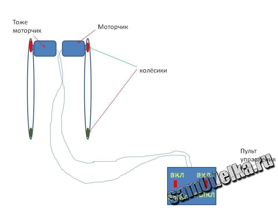 Прикрепленное изображение: Презентация1.jpg
