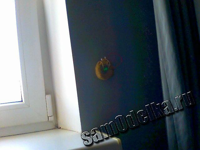 Прикрепленное изображение: 2011-08-15 10-39-49.820.jpg