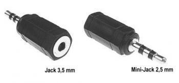 Прикрепленное изображение: 2.5mm_to_3.5mm_jack_455.jpg