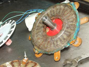 Прикрепленное изображение: ротор-с-обмоткой.jpg