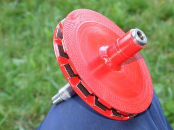 Прикрепленное изображение: ротор-крашеный.jpg