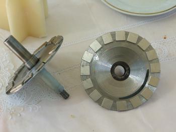Прикрепленное изображение: ротор-+-магниты.jpg
