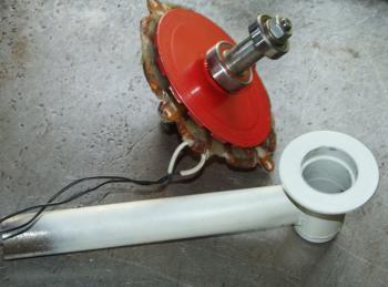 Прикрепленное изображение: ротор-2.jpg
