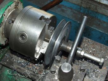 Прикрепленное изображение: ротор-1.jpg
