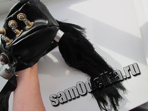 Прикрепленное изображение: Волосы.jpg