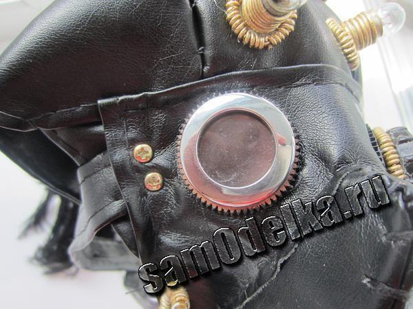 Прикрепленное изображение: Глаз правый.jpg