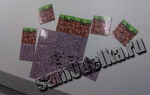 Прикрепленное изображение: x_611a5360.jpg