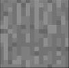 Прикрепленное изображение: minecraft1.png