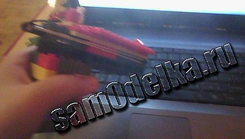 Прикрепленное изображение: DSC00110.JPG