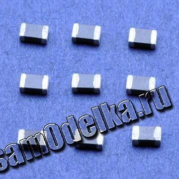Прикрепленное изображение: SMD_resistor.jpg
