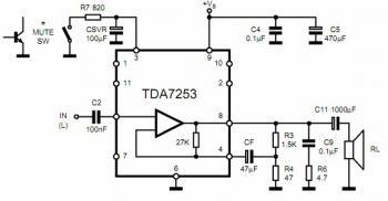 Прикрепленное изображение: amplifier_tda7253.jpg