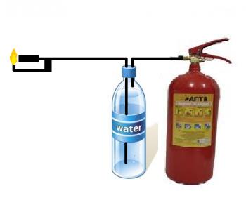 Прикрепленное изображение: огнемёт.png