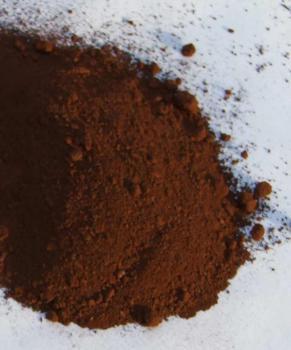 Прикрепленное изображение: оксид-железа2.jpg