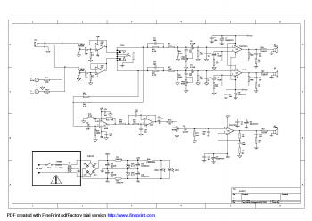 Прикрепленное изображение: microlab_a-6301.pdf_1.png
