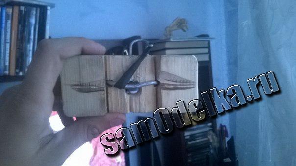 Прикрепленное изображение: sNKdYp7o7AU.jpg