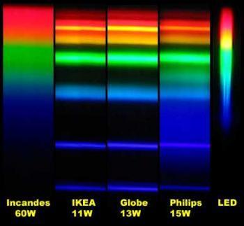 Прикрепленное изображение: compared_spectra.jpg