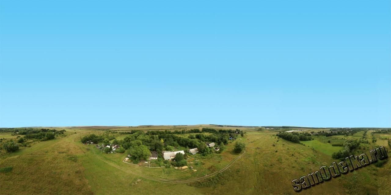 Прикрепленное изображение: Panorama.jpg