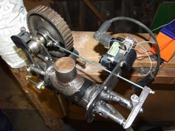 Прикрепленное изображение: двигатель-испытание.jpg