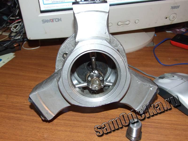 Прикрепленное изображение: DSCF6049.jpg