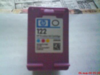 Прикрепленное изображение: DSC00008.JPG