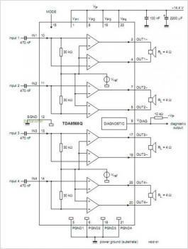 Прикрепленное изображение: TDA8568Q-circuits.jpg