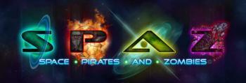 Прикрепленное изображение: Space_Pirates_and_Zombies_SPA_1.jpg