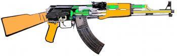 Прикрепленное изображение: Typ-56-AK47-crossection-bayonet-removed.jpg