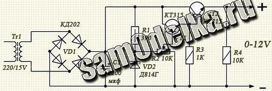 Прикрепленное изображение: 011_1.jpg
