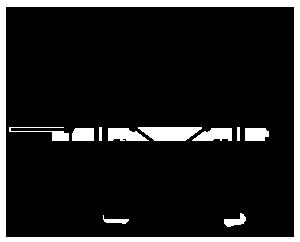 Прикрепленное изображение: 300px-Transistor_Multivibrator.svg.png