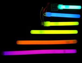 Прикрепленное изображение: glowsticks0001.jpg
