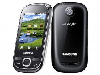 Прикрепленное изображение: samsung-galaxy-5-android.jpg