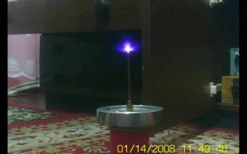 Прикрепленное изображение: Screenshot-02.12.2012 15-57-44-999.jpg