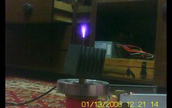 Прикрепленное изображение: Screenshot-02.12.2012 16-0-16-798.jpg